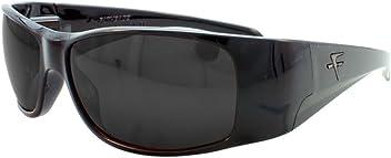95d8ef7a36 Amazon.com  Fatheadz Eyewear  Stores
