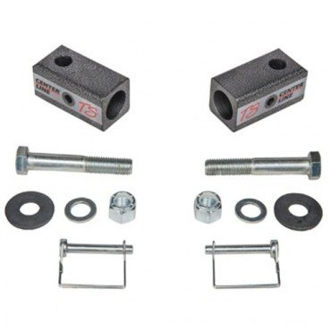 Husky Towing Products 32332 Bolt Kit