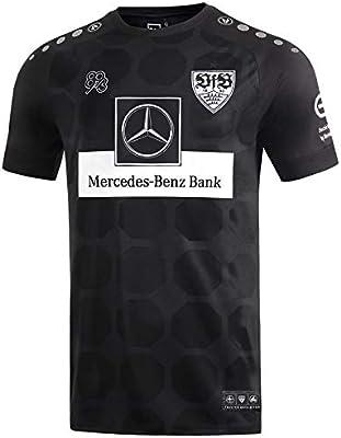 Jako - Camiseta de fútbol para niño (número y número Originales ...