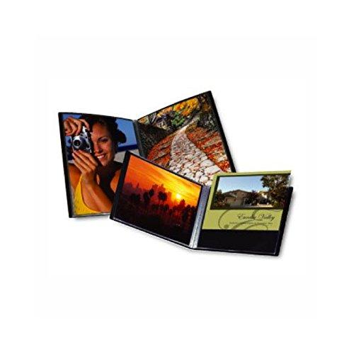 "Itoya Art Profolio/""The Original/"" Presentation Books 11 X 17 Inches Ania1212"