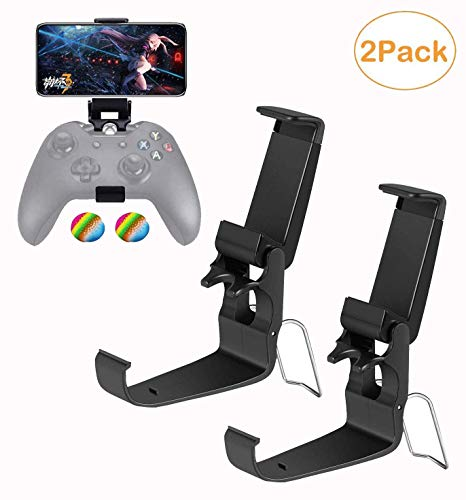 phone accessories for lg - 9