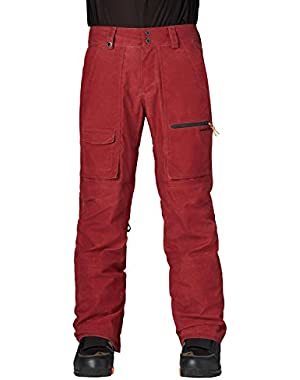 Snow Men's Dark and Stormy Pant