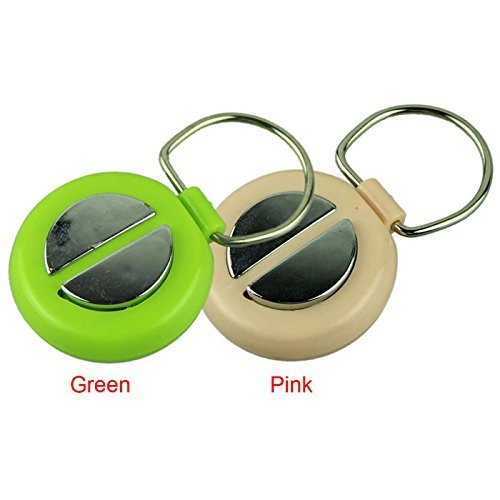 Funny Electric Shocking Hand Buzzer Shock Classic Joke Trick Novelty Toy for Fun Play Tricks with Friend Family