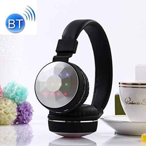 Air smart headphones Bluetooth earphone L3 Headband Folding