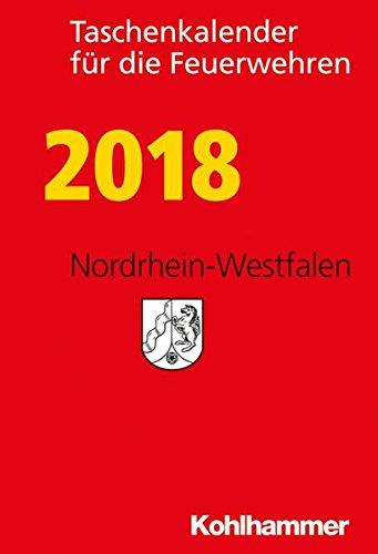 taschenkalender-fr-die-feuerwehren-2018-nordrhein-westfalen