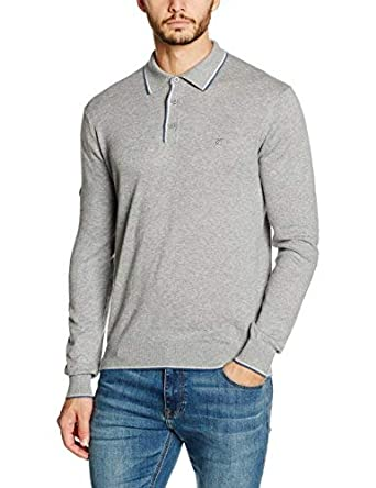 Peter Werth Mens Cristo Sweatshirt