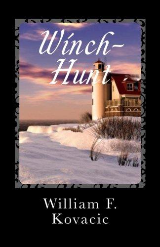 Winch-Hunt