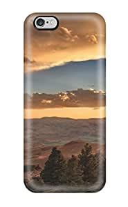 X-Men Iphone Case's Shop Lovers Gifts New Arrival Case Specially Design For Iphone 6 Plus (scenic) 8010747K51392122