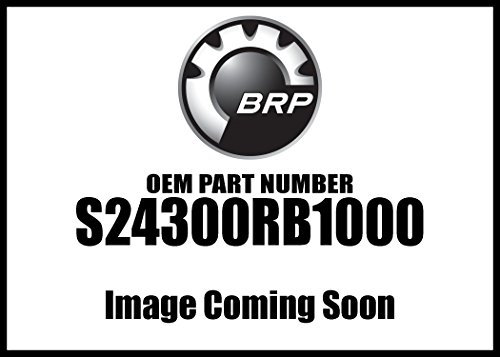 Can-Am 2006-2018 Ds 250 Shift Drum Assembly S24300rb1000 New Oem