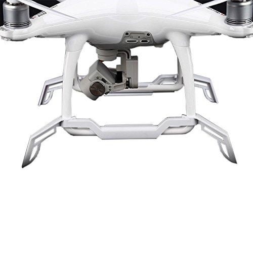 landing gear phantom 4