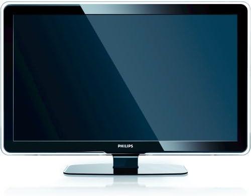 Philips 37PFL7403D - Televisión Full HD, Pantalla LCD 37 pulgadas: Amazon.es: Electrónica
