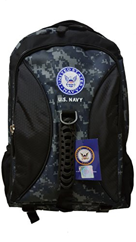us-navy-camo-19-2compartment-laptop-backpack