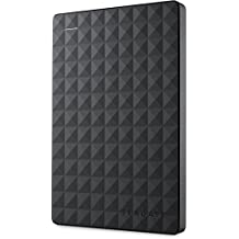 "Seagate Expansion 1.5TB 2.5"" Portable USB"