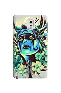 note3 note3 Case, Thin Flexible TPU Plastic Case note3 note3 Case Never Grow Up,New Style Fashionable Designed