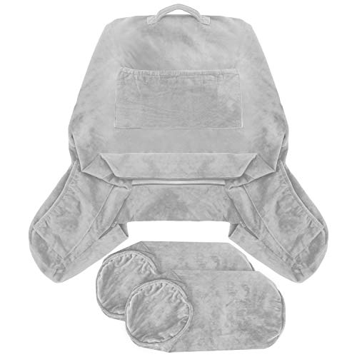 Nestl Reading Pillow Covers Extra product image