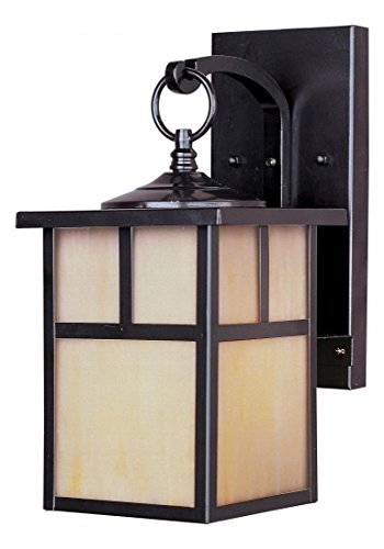 Coldwater LED-Outdoor Wall Mount