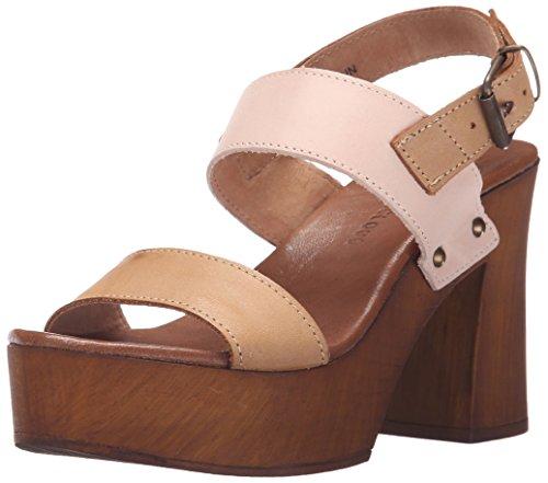Sandalo Leiza amp; Nube Delle Donne Tacco Spunto Musse S5qWgBvxw5