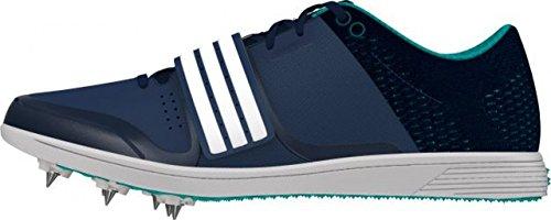 Unisexe Adizero pv De Chaussures Bleu 50 Tj Mt Sport wXnaOOqC