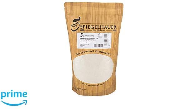 Bicarbonato de malta de trigo - Bicarbonato de malta de trigo ...