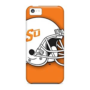 New Shockproof Protection Case Cover For Iphone 5c/ Osu Case Cover