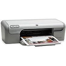 HP Deskjet 2360 Printer