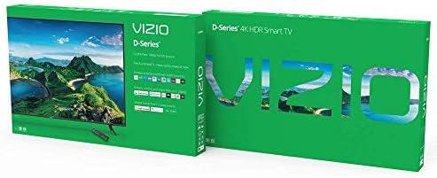 1080P Smart TV