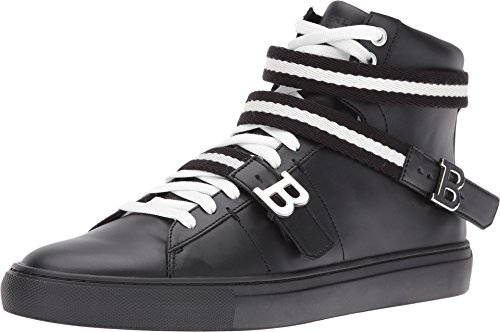 bally-mens-heilmar-tsp-black-black-shoe