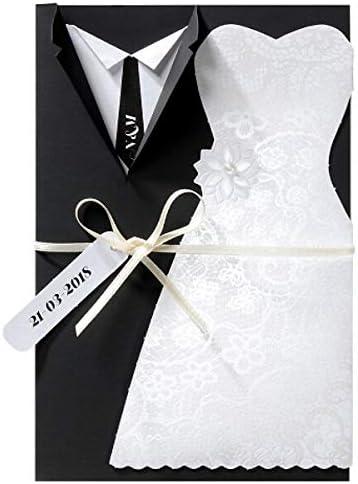 boda Invitación