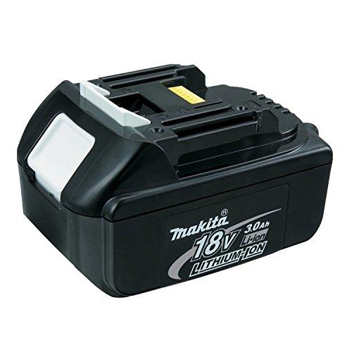 マキタ 18V 充電式コーキングガン BL1830