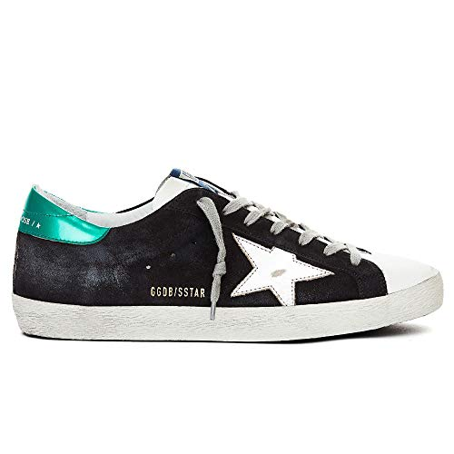 Golden-Goose-Deluxe-Brand-Superstar-Stone-Washed-Effect-Mens-Sneaker-G36MS590T73
