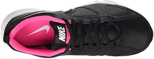 black Nike Pink Negro Wmns lite Mujer Xi Hyper Entrenamiento T Y Correr White qpzqf