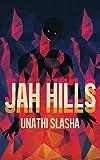 Jah Hills