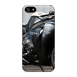 BestSellerWen Iphone 6 4.7 Case Cover Honda Cbr100rr Fireblades Case - Eco-friendly Packaging