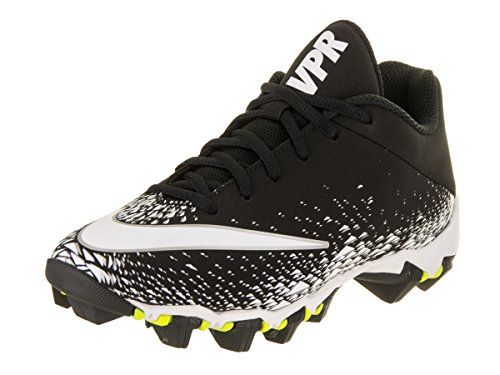 Nike Kids Vapor Shark 2 BG Football Cleat -  833388 001