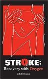 Stroke, Polly Houston, 1930536216