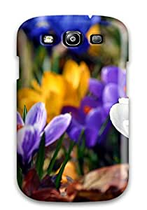 S3 Perfect Case For Galaxy - CVigYGt1307cmelr Case Cover Skin