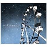 Dave Matthews Band - Live In Atlantic City 2CD Set