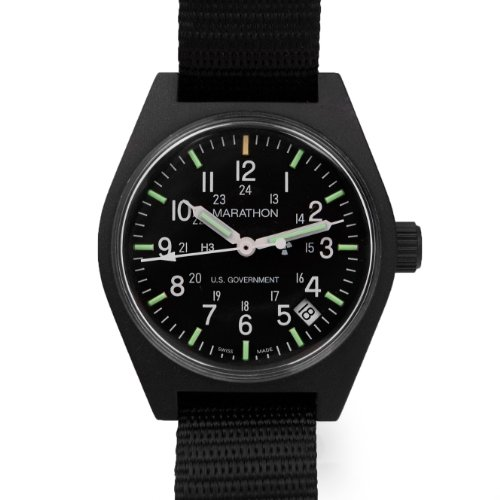 marathon-ww194015-swiss-made-military-field-army-watch-with-date-and-tritium