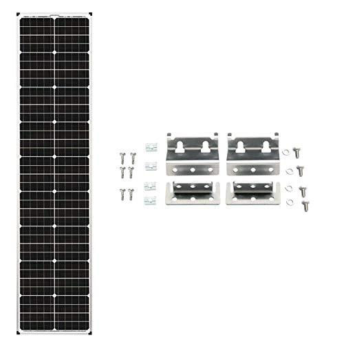 90 watt solar panel - 4