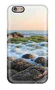 Durable Protector Case Cover With Hdr Hot Design For Iphone 6