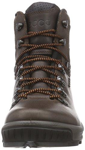 1178mocha Ecco Chaussures Multisport Outdoor Hike Biom Homme wYrUxYaq