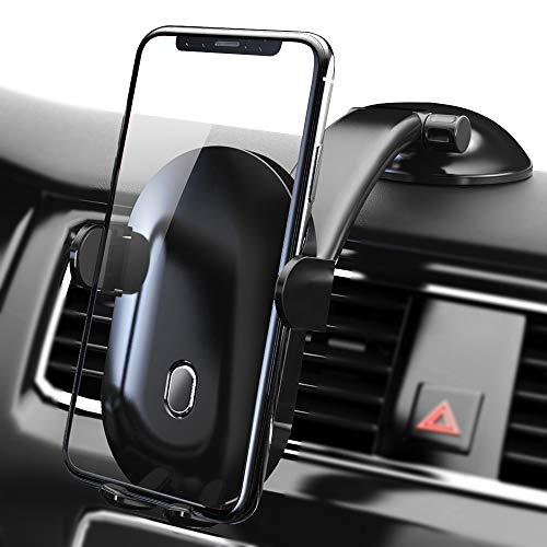 Bestselling Car Audio & Video Accessories
