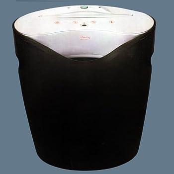 michael graves design cross cut paper shredder - Paper Shredders Ratings