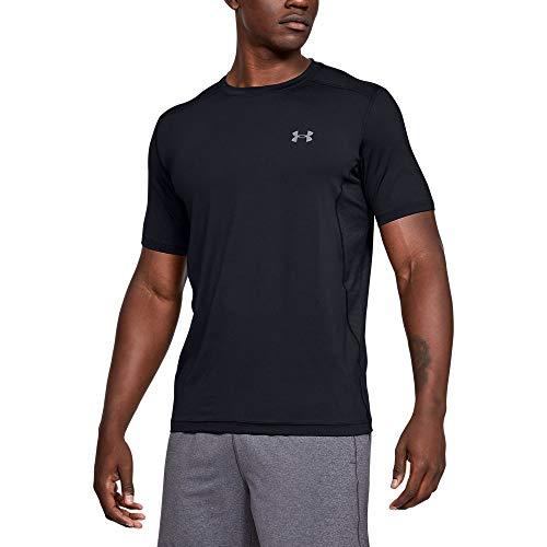 Best Mens Fitness TShirts