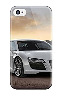 iphone covers Iphone 5c Case Cover With Shock Absorbent Protective BWyBssQ1894egOaI Case