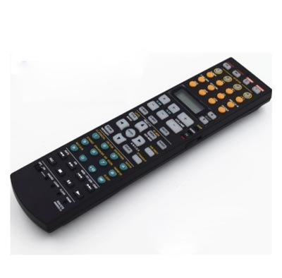 yamaha remote control replacement - 9