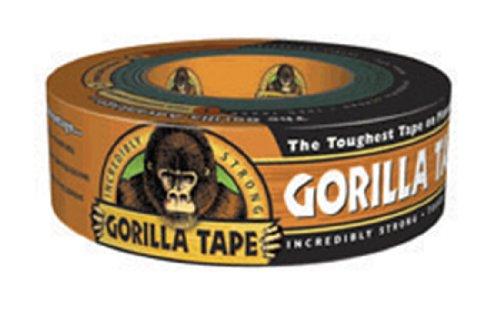 Gorilla 6035181 2
