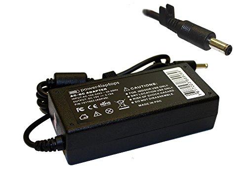 Power4Laptops Samsung R730-JT08, Samsung R730-JT09, Samsu...