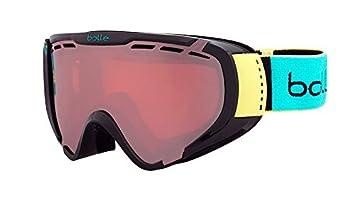 Spy Optic Cadet Youth Goggle - Sonnenbrillen - Performance Classic USA - Clear Einheitsgröße UhTtGYvftU