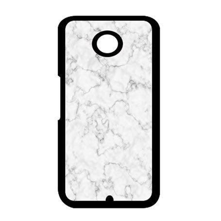 low priced 3845c be7f4 Amazon.com: Customization Google Nexus 6 Back Case Cover Fashion ...